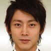 The Pride of the Temp-Kotaro Koizumi.jpg