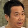 Umareru-Yuji Miyaka.jpg