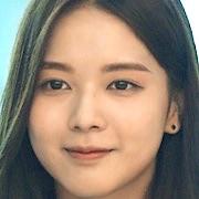 18 Again-KD-Roh Jeong-Eui.jpg