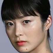 24 Japan-Aki Asakura.jpg