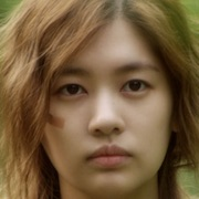 Alice-Boy From Wonderland-Jung So-Min.jpg