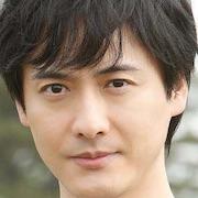 Alive- Dr. Kokoro, The Medical Oncologist-Shunsuke Nakamura.jpg