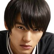 As the Gods Will-Sota Fukushi.jpg