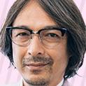 Bungaku Shojo-Masahiko Kawahara.jpg