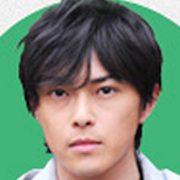 Bunshin-Ryo Katsuji.jpg
