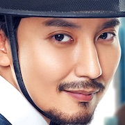 Deserving of the Name-Kim Nam-Gil.jpg