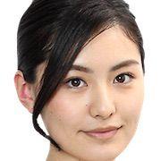 Detective versus Detectives-Yuko Takayama.jpg