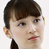 Flowers for Algernon (Japanese Drama)-Chiaki Kuriyama.jpg