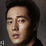 Ghost (Korean Drama)-So Ji-Sub.jpg