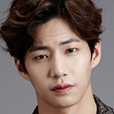 Goodbye Mr. Black-Song Jae-Rim.jpg
