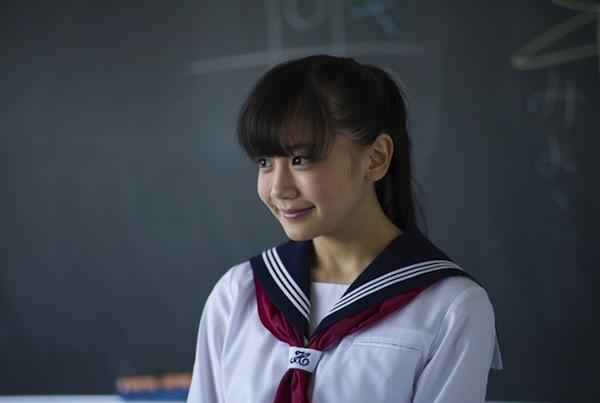 Teacher New Hentai & Anime Porn | Hogopet
