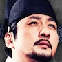 Horse Doctor-Son Chang-Min1.jpg