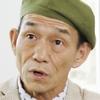link:Takashi Sasano