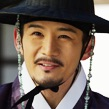 Jang Youngsil- The Greatest Scientist of Joseon-Lee Byung-Hoon.jpg