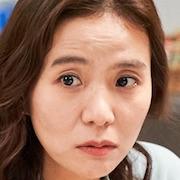 Juror 8-Seo Jung-Yeon.jpg