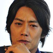 Kanojo wa Uso o Aishisugiteru-Takashi Sorimachi.jpg