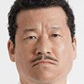 Kyo kara Ore wa-Jiro Sato.jpg