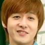 Love Rain (Korean Drama)-Shin Ji-Ho.jpg