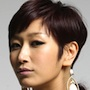 Manny-Pyeon Jung-Su.jpg