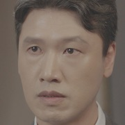 Moment at Eighteen-Sung Ki-Yoon.jpg