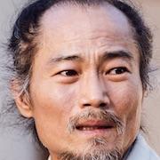 Jung Sun-Chul
