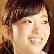 My Teacher-Aoi Morikawa.jpg