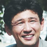 Ode to My Father-Hwang Jung-Min.jpg