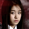Possessed-Ji Yeon.jpg