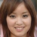 Saito San-Anna Ishibashi.jpg