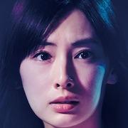 Stolen Identity-Keiko Kitagawa.jpg