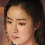 Tazza 2-Shin Se-Kyung.jpg