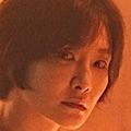 The Guest-Park Hyo-Joo.jpg