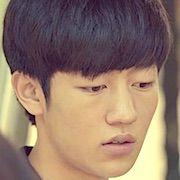 The Producers-Chae Sang-Woo.jpg