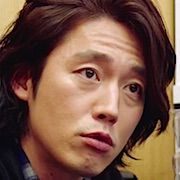 The Producers-Jang Hyuk.jpg