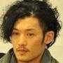 Umareru-Yasushi Fuchikami.jpg