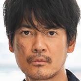 Voice-JPD-Toshiaki Karasawa.jpg