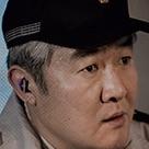 Voice (Korean Drama)-Son Jong-Hak.jpg
