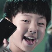 Wanted (Korean Drama)-Park Min-Soo.jpg