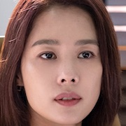 Watcher-Kim Hyun Joo1.jpg