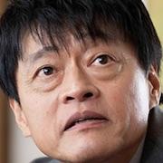 13-Japanese Drama-Satoshi Jinbo.jpg