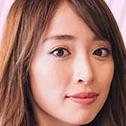Bungaku Shojo-Rika Izumi.jpg