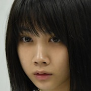 Cold Case 2-Honoka Matsumoto.jpg
