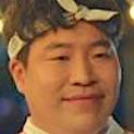 Dinner Mate-Tae Won-Seock.jpg