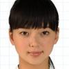 GM-Mikako Tabe.jpg