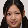 GTO-G-Ayaka Sayama.jpg