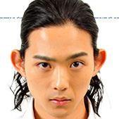 GTO 2014-Ryo Ryusei.jpg