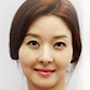 Golden Time (Korean Drama)-Song Seon-Mi.jpg