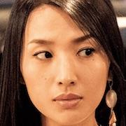 Killing For The Prosecution-Sei Ashina.jpg