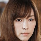 Endō Kumiko - 遠藤久美子