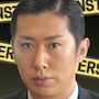 Monsters - Dorama-Tomoya Shiroishi.jpg